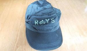 Rays6